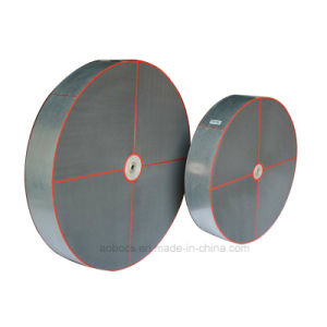 Dehumidifier Rotor Wheels pictures & photos