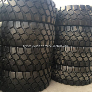 Tianli Brand New Radial Tire Wheel Loader Tyre 20.5r25 23.5r25 26.5r25 29.5r25 L-4/L-5 pictures & photos