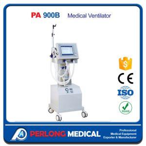 PA-900b Transport Ventilator Medical/ Respira De pictures & photos