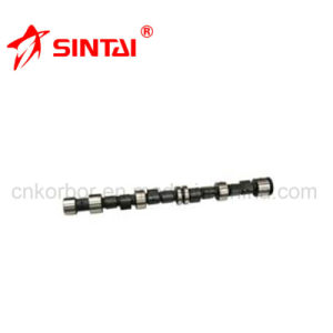High Quality Camshaft for Chevrolet 1.4L 278 93219507 pictures & photos