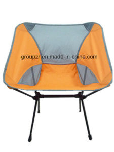 Folding Compact Camping Chair for Beach, Fishing pictures & photos