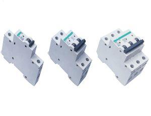 Tgm1-60 Electriconics Mini Circuit Breaker pictures & photos