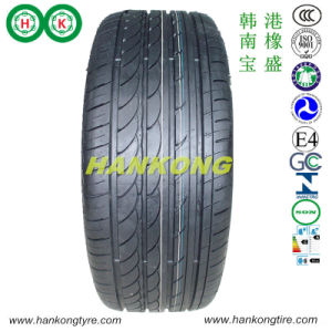 Semi Steel Belted Tire PCR Tire Car Tire (215/60R16) pictures & photos