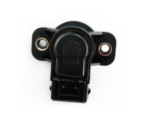 Throttle Position Sensor KIA 35102-02000 3510202000 5s5182 Th292 5s5182 TPS4146 Adg07204 pictures & photos