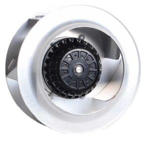 B280-135 Backward Centrifugal AC Fan pictures & photos