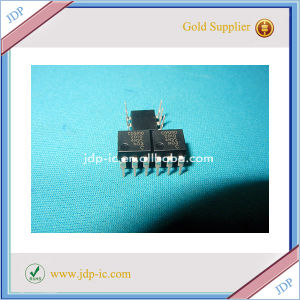 New and Original Electronic Component K2010 pictures & photos