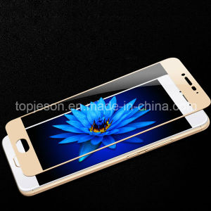 Phone Accessories Tempered Glass Screen Protector for Meilan Note 3