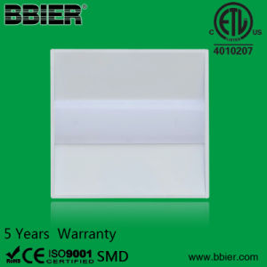 2X2 40W 2X2 LED Troffer Light Can Replace 120W HPS Mh 100-277VAC Ce RoHS Dlc ETL pictures & photos