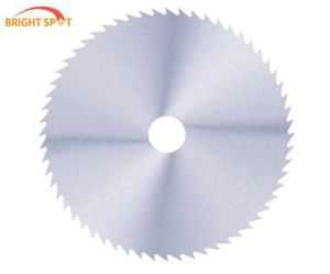 Tct Cutting Disc for Saw Blade pictures & photos