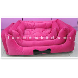 Hot Selling Fashion Style Dog Bed pictures & photos