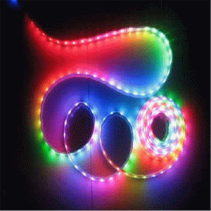 China Wholesale Price High Lumen Flexible 2835 LED Strip pictures & photos