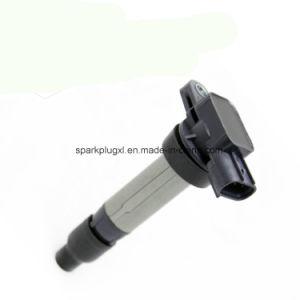Ignition Coil Suzuki 33400-76g30 3340076g30 33400-50f20 3340050f20 33400-76g00 3340076g00 33400-76g20 3340076g20 pictures & photos