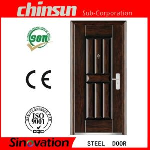 Hot Selling Galvanized Steel Door Frame with Low Price pictures & photos