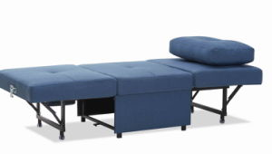 Transformer of Single Sofa Bed (Italy design) pictures & photos