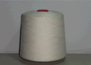 Modacrylic/ Aramid Fiber Blended Yarn 88/12 pictures & photos