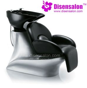 Comfortable High Quality Beauty Salon Furniture Shampoo Chair (C533) pictures & photos