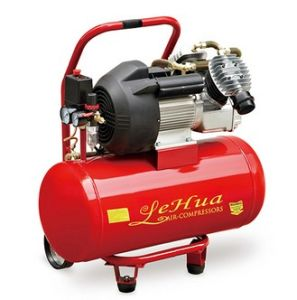 V Type Cylinder Head 50L 3HP Air Compressor 250L/Min pictures & photos