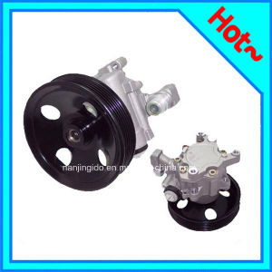 Hydraulic Power Steering Pump 0024661201 for Benz W211 E-200 pictures & photos