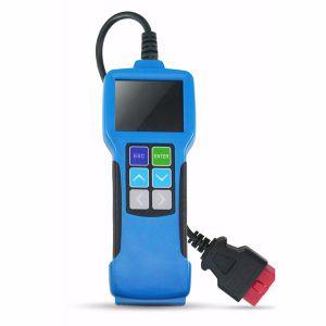 Original Leagend Quicklynks T70 Multi-Language Auto Scanner Diagnostic Scan Tool pictures & photos