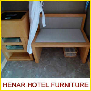 hotel bedroom furniture wooden luggage rack - Luggage Racks For Bedrooms