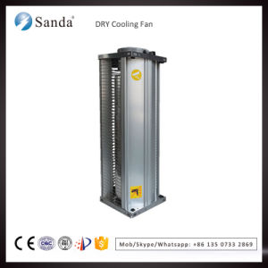 China Metal Cooling Fan for Dry-Type Transformer pictures & photos