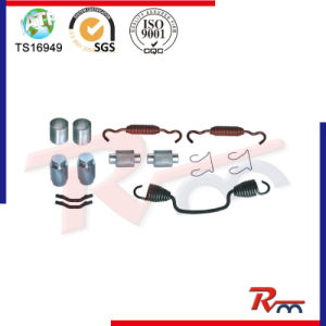E-9644 Brake Shoe Repair Kits for Truck & Trailer pictures & photos