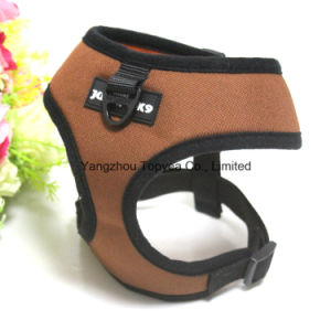 Pet Clothes Dog Harness Clothes (YD001-16) pictures & photos