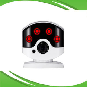 1080P IR Waterproof CCTV Ahd Camera pictures & photos