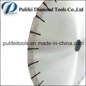 Diamond Tools Circular Cutting Disc Blade for Granite Slab pictures & photos