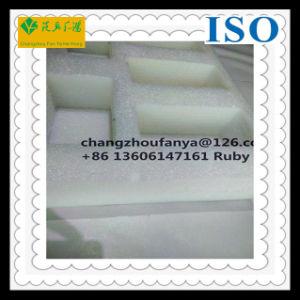 Polyurethane Foam pictures & photos