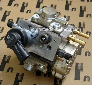 Cummins Isf2.8 Engine Part Fuel Pump 0445020119, 4990601