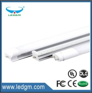2017 Hot 0.6m/1.2m/1.5m/1.8m/2.4m T8 Tube 8W /18W/22W//24W/40W Intergrated T5 LED Tube pictures & photos