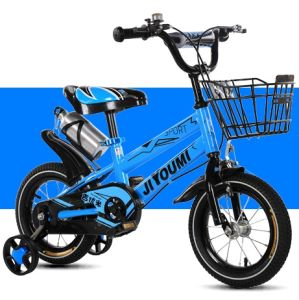 2017 Wholesale High Quality Kids Bicycle with European Standard (CA-SDW) pictures & photos