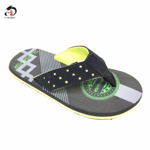 High Quality Flip Flop for Children pictures & photos