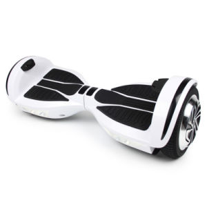 ODM Newest UL2272 Certification Electric Hoverboard/Balance Scooter Mini Scooter pictures & photos