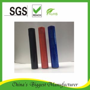 Hand Use PE Stretch Film with Different Size pictures & photos