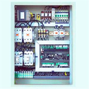 Old Lift Modernization, Vvvf Control Cabinet pictures & photos