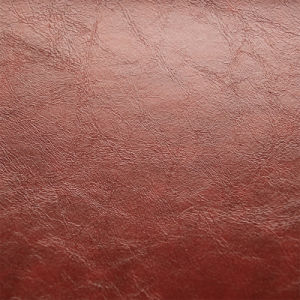 Various Color Synthetic PU PVC Leather for Furniture Sofa pictures & photos