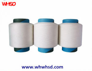 Factory Supplier Spandex and Nylon Yarn pictures & photos