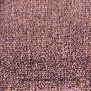 Dyed Home Textile Upholstery Chair Bedding Sofa Fabric pictures & photos