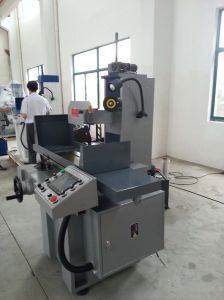 Z Axis CNC Control Auto Surface Grinding Machine pictures & photos