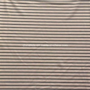 2016 Strip Linestyle Underwear Fabric (HD2501011) pictures & photos