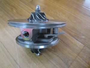 Kkk with BV39 Turbo 54399980070 Core Chra for Nissan, Renault pictures & photos