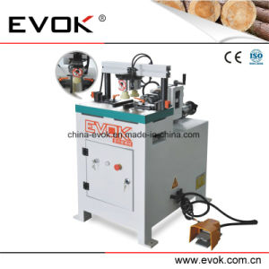 Low Price Woodworking MDF 45 Degree Drilling Machine (WF65-1J) pictures & photos