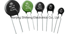 High Quality Power Ntc Thermistor pictures & photos