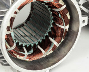 Medium Pressure Turbo Blower Vacuum Suction Blower pictures & photos