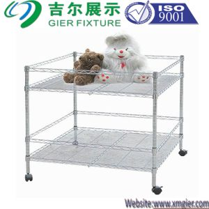 Wire Display for Promotion (SLL07-D005) pictures & photos