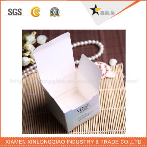 Factory Custom Paper Pharmaceutical Boxes for Health Care Products Packaging pictures & photos