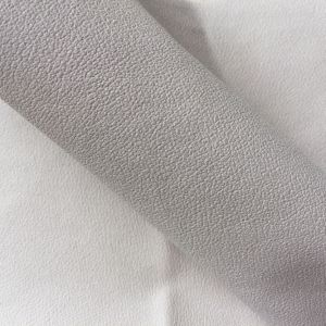 Breathable Microfiber Leather Material for Shoes Lining Hw-479 pictures & photos