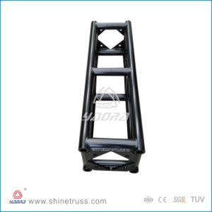 Ladder Truss Screw Truss Bolt Truss Decoration Truss pictures & photos